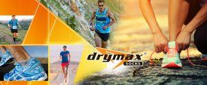 drimax