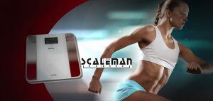 scaleman