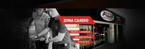 zonacardio