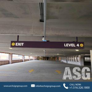 ASG-ABRIL-06