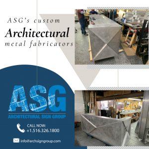 ASG-abr-01
