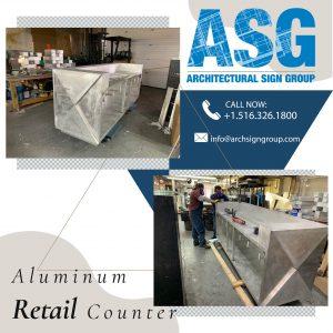 ASG-abr-02