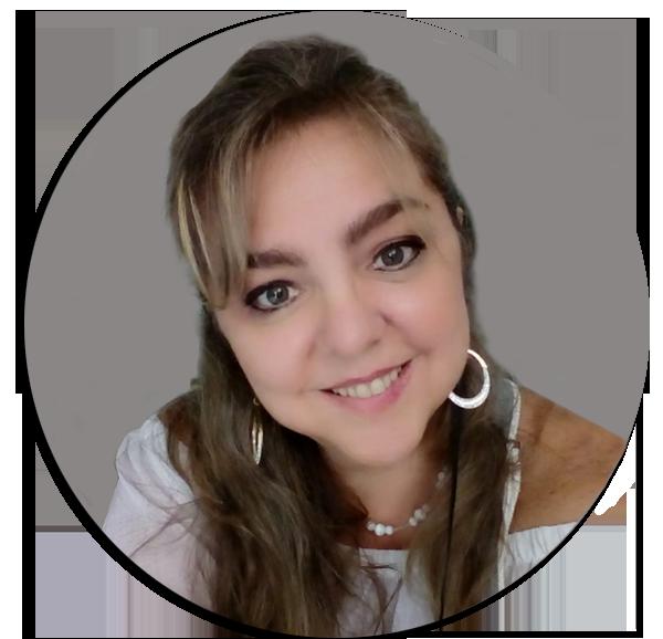 Lina Velasquez